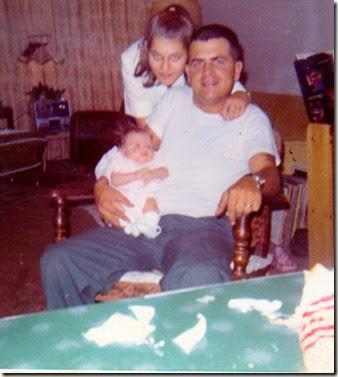 Tammy,Diane,Bill.ca1971-08-28=14a