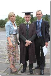 Nicholas graduation 002