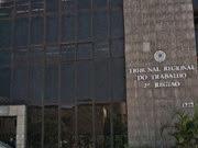 16 - Analista do Tribunal Regional do Trabalho (TRT)