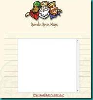 Carta Reyes Magos divertidas de navidad (20)
