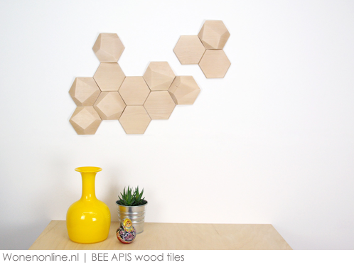 BEE-APIS-wood-tiles2