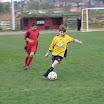 Aszód FC - Iklad KFC  U13  2012-04-18