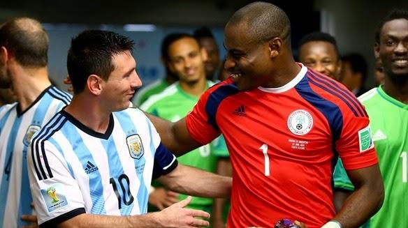 Nigéria_Argentine_25062014