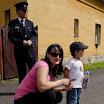 2012-05-06 hasicka slavnost neplachovice 151.jpg