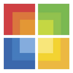 microsoft-store-logo