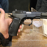defense and sporting arms show - gun show philippines (14).JPG
