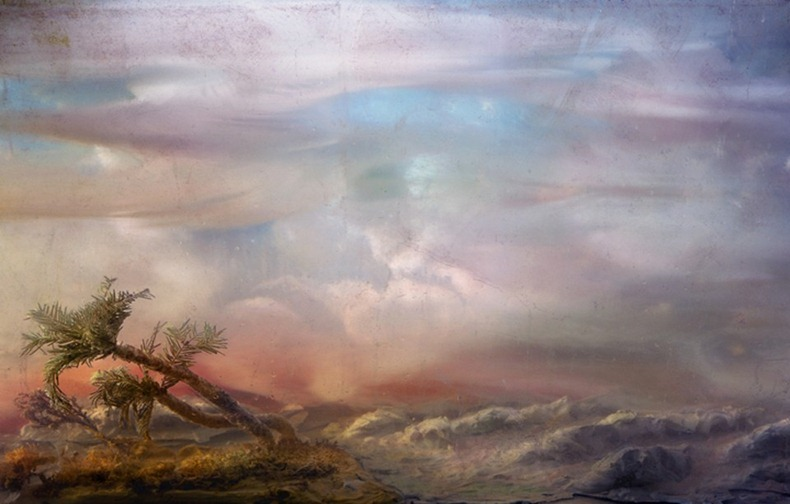 kim-keever5