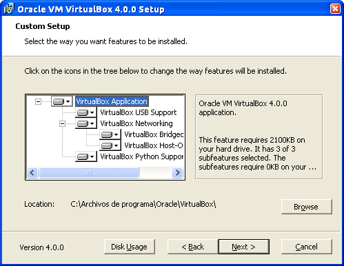 virtualbox-6