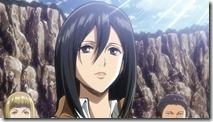 Shingeki ni Kyojin - 02-29