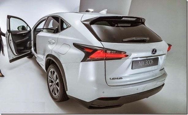 Lexus-NX-2[3]