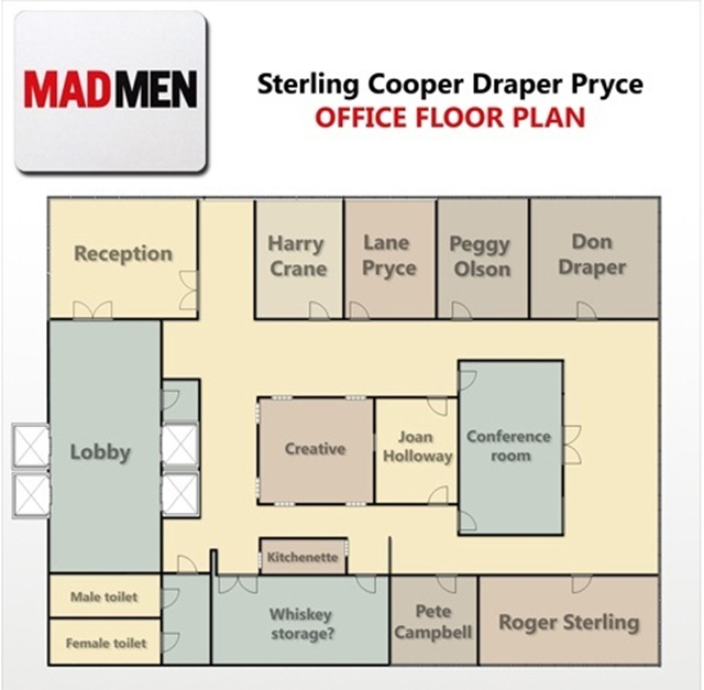mad-men-floor-plan-600w