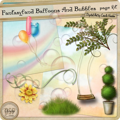 86_K_FantasylandBalloonsAndBubbles