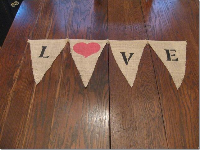 valentine banner 004