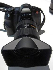 Leica S m1 226x300