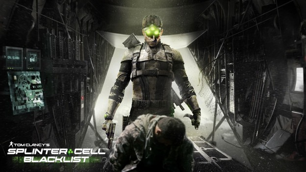 [Image: splinter_cell_blacklist_2013-HD%25255B3%...imgmax=800]