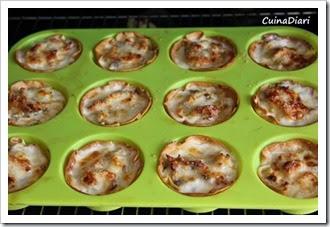 5-miniquiches rapides cuinadiari-9-2