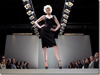 2011-10-03_fashion-model