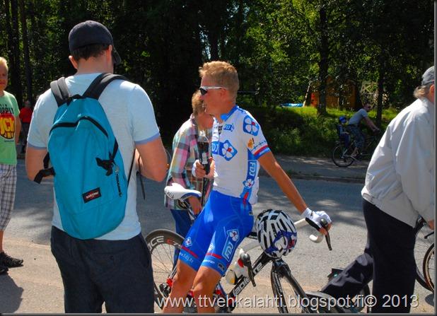 pyöräkilpailu iltapäivä 157