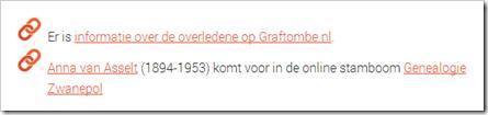 gensug_nl