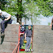 2012-05-05 okrsek holasovice 071.jpg