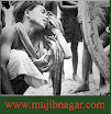 Bangladesh_Liberation_War_in_1971+77.png