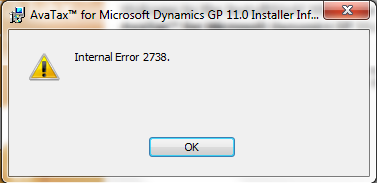 [image%255B6%255D.png]