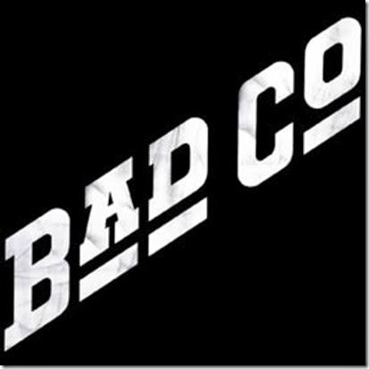 bad-company-