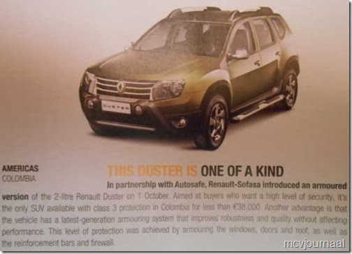 Renault Duster Autosafe 01