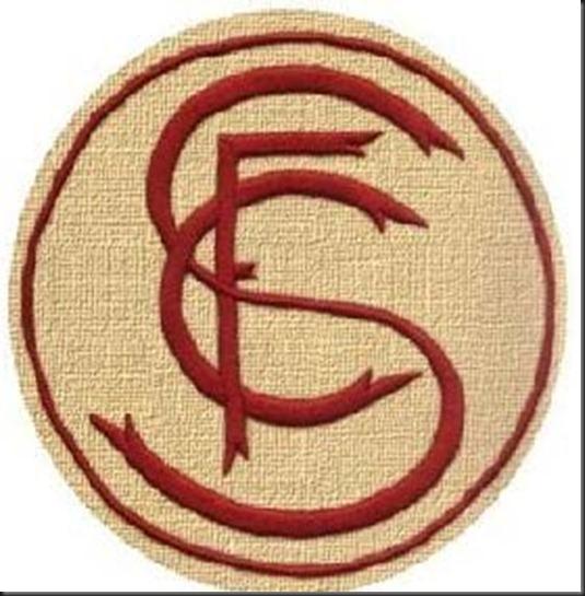 Escudo 1905