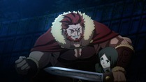 [Commie] Fate ⁄ Zero - 21 [9CF47580].mkv_snapshot_11.25_[2012.05.26_14.58.21]