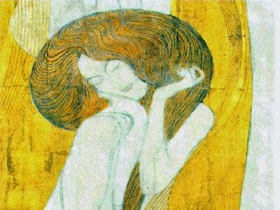 Klimt, Gustav (12).jpg