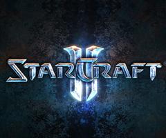 Starcraft 2-best budget gaming laptops