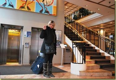 2012-02-19 Hotell Lobby