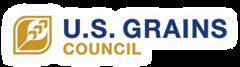 New USGC