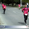 carreradelsur2014km9-2458.jpg