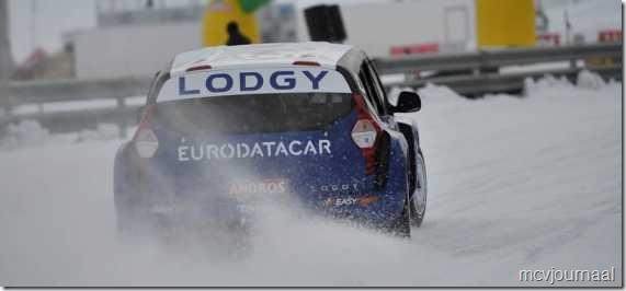 Dacia Lodgy Glace Val Andorra 04