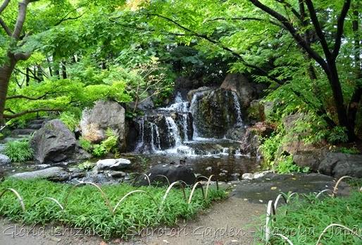 55 - Glória Ishizaka - Shirotori Garden
