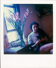 jamie livingston photo of the day September 03, 1997  ©hugh crawford