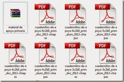 pdf con mateiral de apoyo