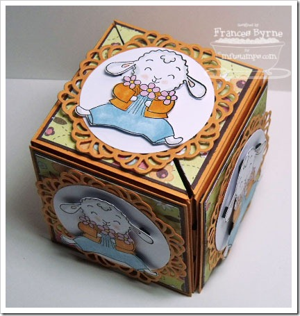 MFT-PreciousLambSecretBox2-