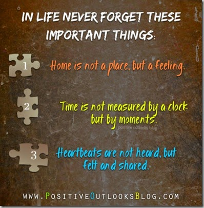 in-life-never