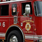 News_120403_StructureFire_OakPark