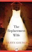 replacementwife