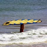 Surf...sans bras ni tête