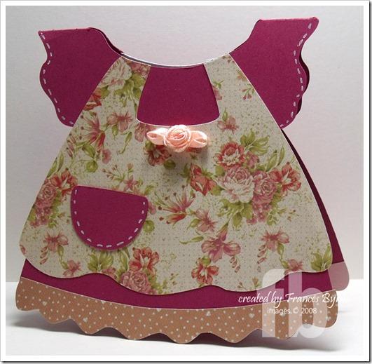 CCEE1233 Dress wm