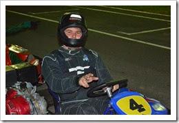 Fotos IV etapa _ IV Campeonato Kart (63)
