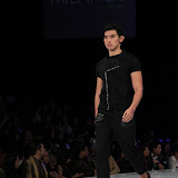 Philippine Fashion Week Spring Summer 2013 Milanos (68).JPG