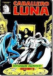 P00002 - El Caballero Luna