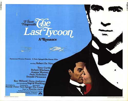 The Last Tycoon.jpg