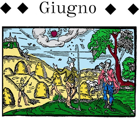 GiugnoC